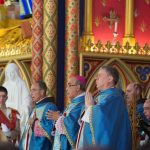 Presbyterial-Ordination-7