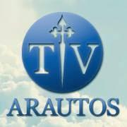 TV-Arautos-Logo