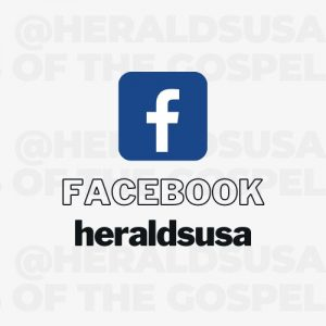 FB-HeraldsUSA