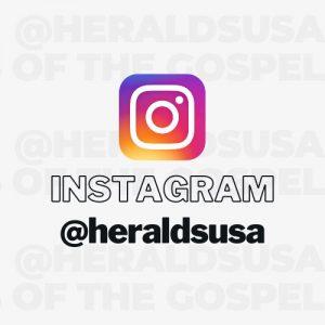 Instagram-HeraldsUSA