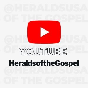 YouTube-HeraldsUSA