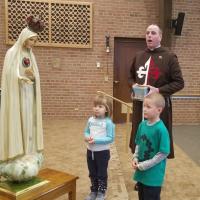 marian-mission-wisconsin-2018-thumb2-725x609