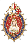 virgo flos carmeli clerical society